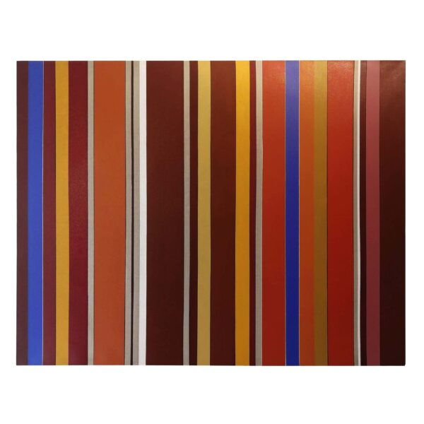 150×120 Oleo en Lino copia