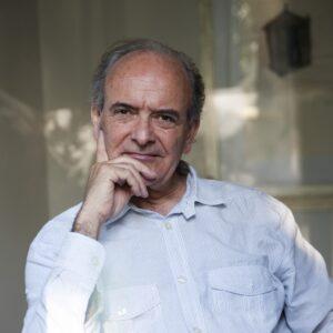 Alfredo Echazarreta