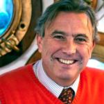 Manuel Antonio Aguirre Ossa