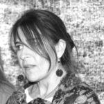 Jessica Restovic