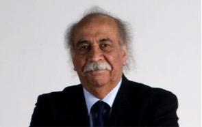 Santiago Aranguiz