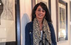 Silvana Yagman