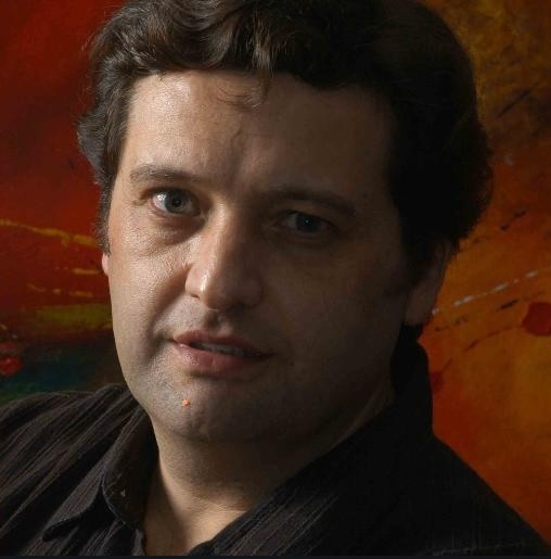 Miguel De Lanú