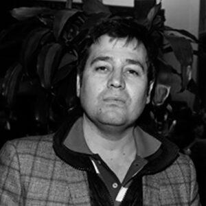 Antonio Cavagnaro